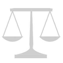Condanna per reati violazione domicilio avvocato for Domicilio legale